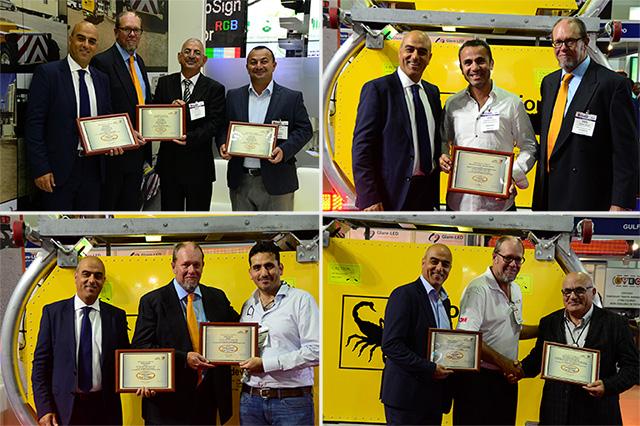 scorpions-tma-awards